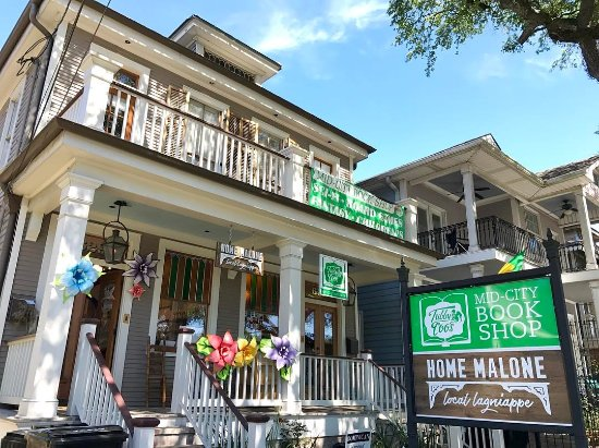 New Orleans, LA: getlstd_property_photo