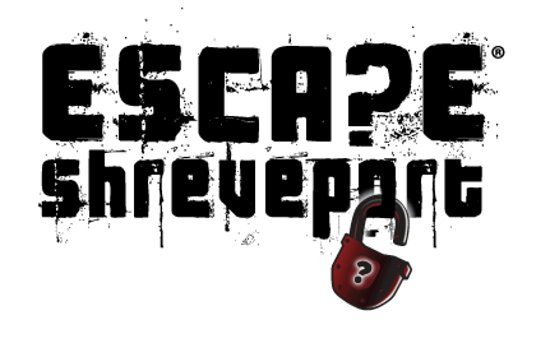 Shreveport Escape Room