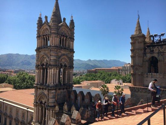 Cattedrale di Palermo : photo2.jpg
