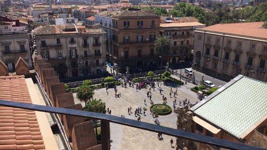 Cattedrale di Palermo : photo3.jpg