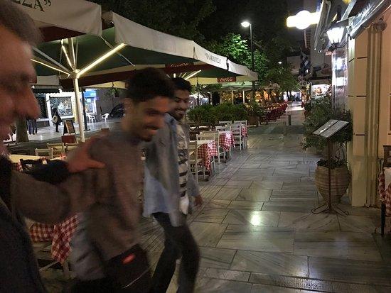 Plakiotissa Taverna Mezedopolio: photo7.jpg