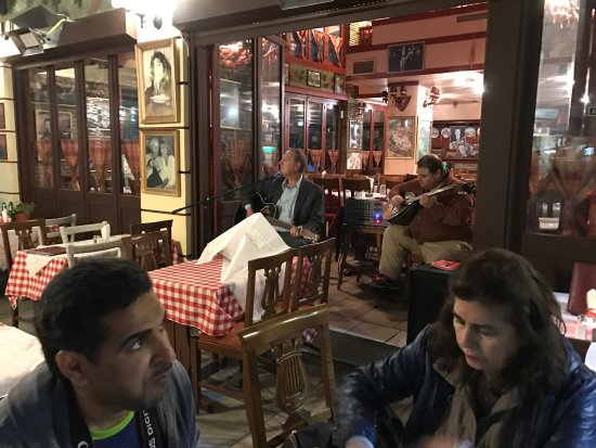 Plakiotissa Taverna Mezedopolio: photo8.jpg