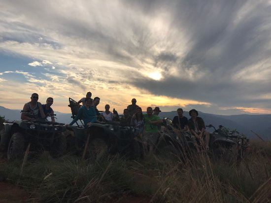 Waterval Boven, Afrika Selatan: IMG-20170308-WA0028_large.jpg