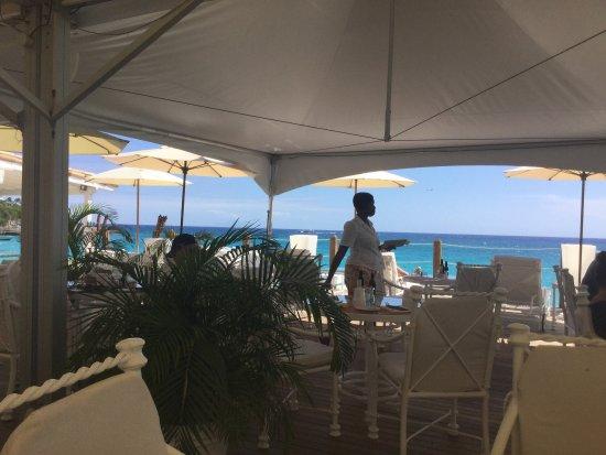 Terres bassi, St. Martin/St. Maarten: photo0.jpg
