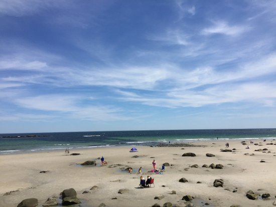 Forbes Seafood Restaurant Take Out Strand Und Meer