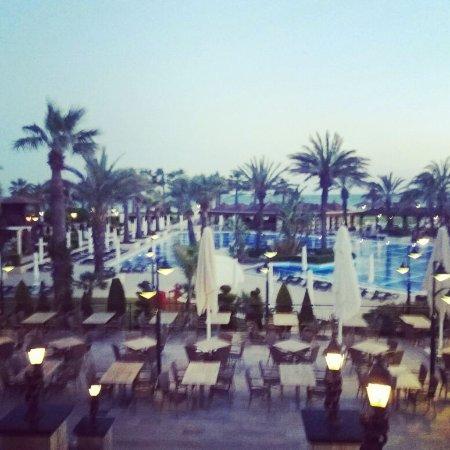 Crystal Tat Beach Golf Resort & Spa: IMG_20170423_203214_269_large.jpg