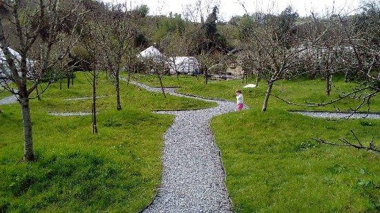 Leitrim, Irland: photo2.jpg