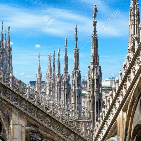 Una Milan que Sorprende