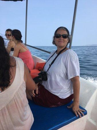 Carrillo Adventures & Travel: photo2.jpg