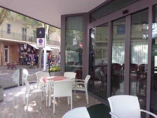 Hotel Villa Gori : photo2.jpg