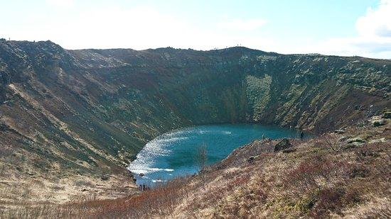 Selfoss, Islândia: DSC_1656_large.jpg