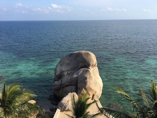 Jamahkiri Resort & Spa: photo1.jpg