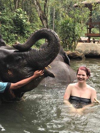 Phang Nga, Thailandia: photo1.jpg