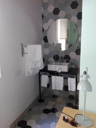 Urban suite santander espa a opiniones y comparaci n - Urban suite santander ...