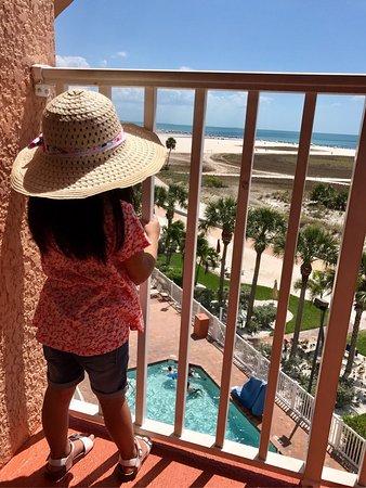Surf Beach Resort : photo2.jpg