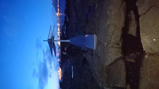 Akranes, Island: DSC_1708_large.jpg