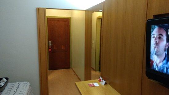 Hotel Excelsior Sao Paulo : IMG_20170425_161712429_large.jpg