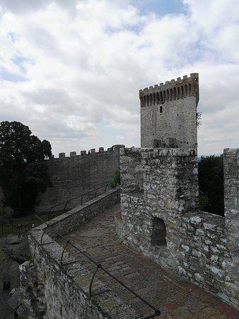 Castiglione del Lago, Italy: IMG_20170425_114028_large.jpg