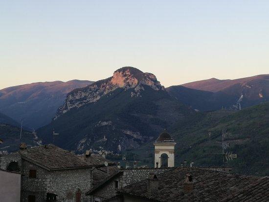 Montefranco, Italie : IMG_20170421_194914_large.jpg