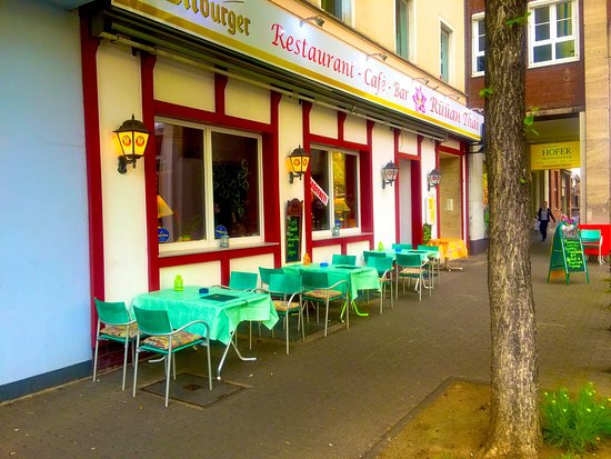 r an thai koblenz restaurant bewertungen telefonnummer fotos tripadvisor. Black Bedroom Furniture Sets. Home Design Ideas