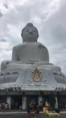 Chalong, Tayland: photo0.jpg