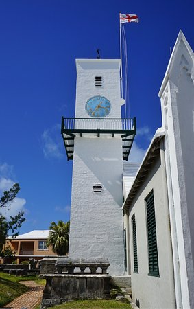 St. George, Bermuda: photo1.jpg
