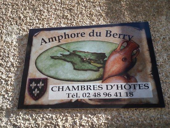 Saint-Amand-Montrond 사진