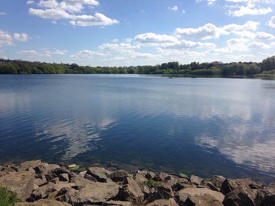 Daventry, UK: photo1.jpg