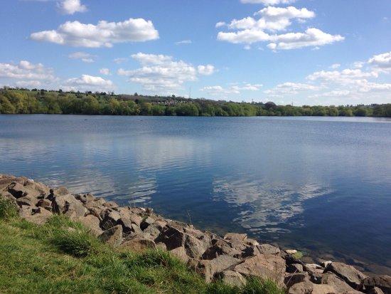 Daventry, UK: photo2.jpg