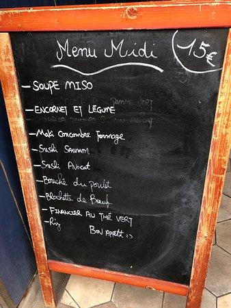 Nemours, Frankrijk: photo1.jpg