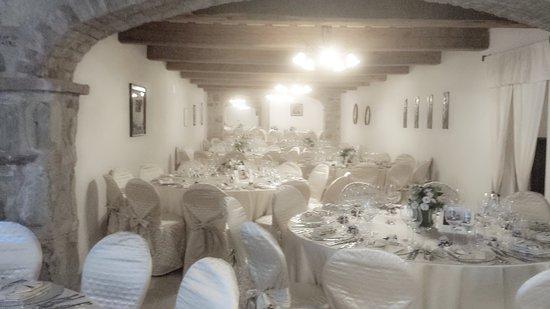 Agriturismo Palazzo del Gastaldo Foto