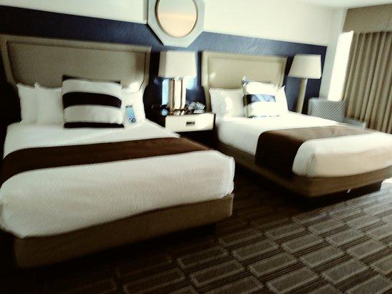 League City, Τέξας: Great hotel