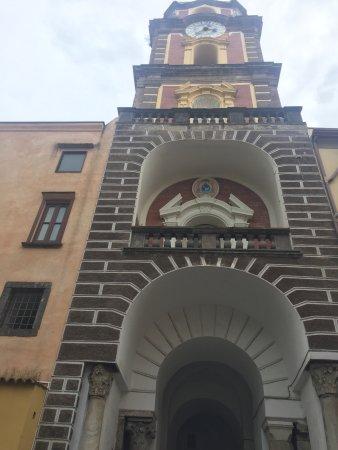 Palazzo Tasso Image