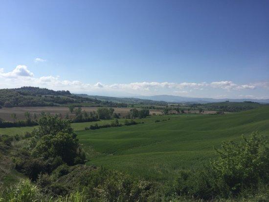 Monteroni d'Arbia Εικόνα