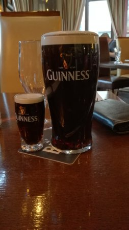 Trim, Ireland: IMG_20170425_201040_large.jpg