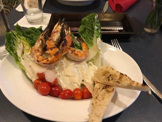 Ohelo Cafe: photo0.jpg