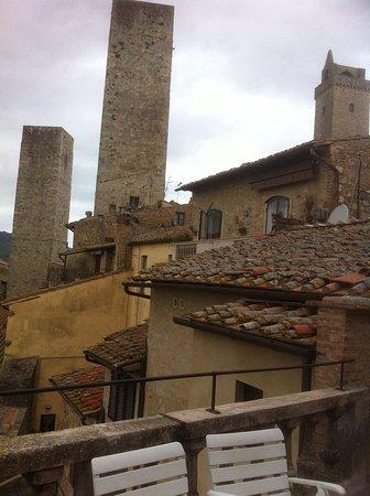 La Cisterna Hotel : IMG-20170423-WA0003_large.jpg
