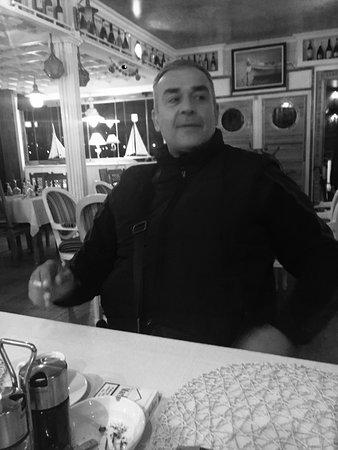 Рафаиловичи, Черногория: Porat