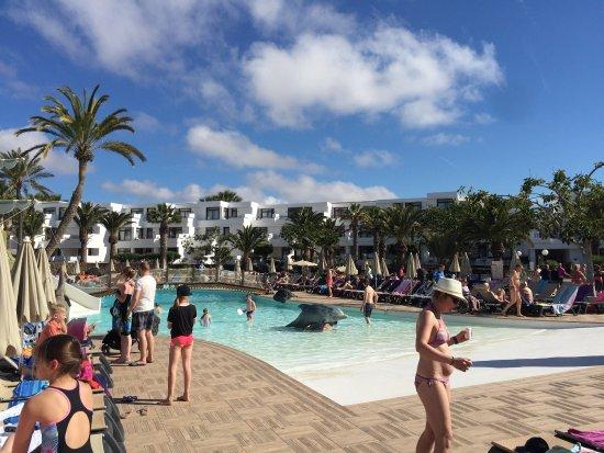 H10 Suites Lanzarote Gardens: photo3.jpg