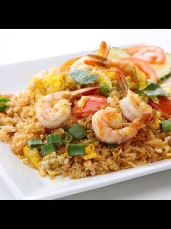 Best Thai Food In Stuart Florida