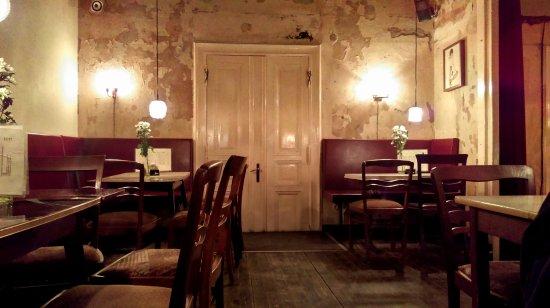 cafe royal berlin tyskland anmeldelser tripadvisor. Black Bedroom Furniture Sets. Home Design Ideas