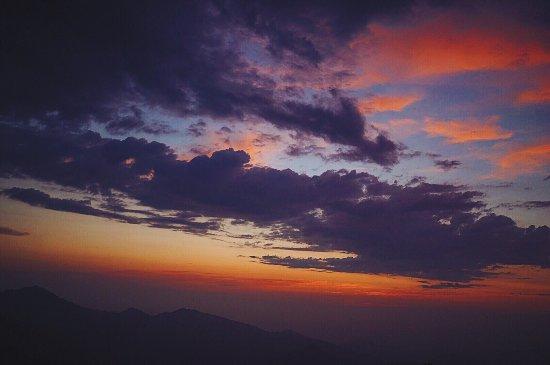 Minca, Colombia: photo2.jpg
