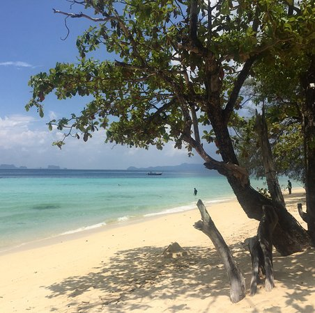 Kantang, Tailandia: photo6.jpg