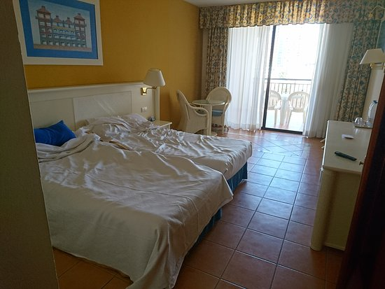 Bahia Principe Costa Adeje: DSC_1792_large.jpg