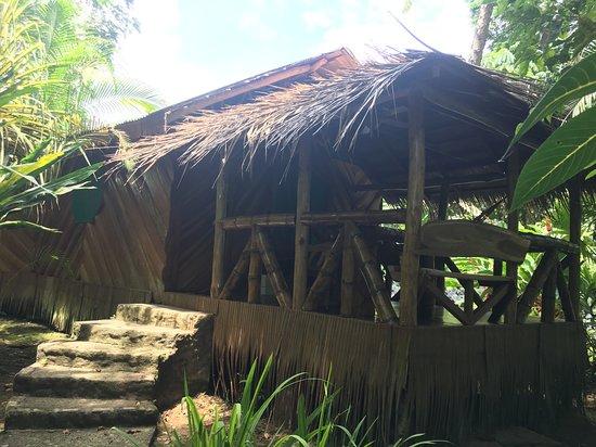 Zdjęcie Hotel La Costa de Papito