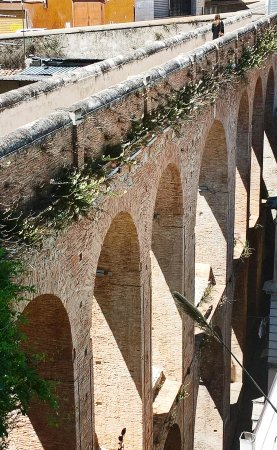 Ponte Canale