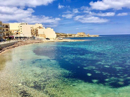 Zebbug, Мальта: photo1.jpg