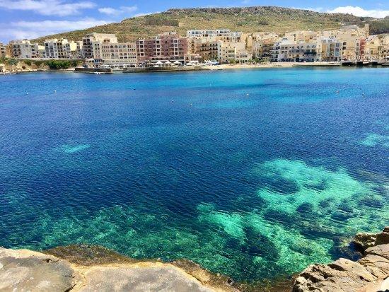 Zebbug, Мальта: photo2.jpg