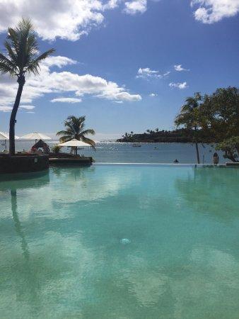 Maritim Resort & Spa Mauritius: photo2.jpg