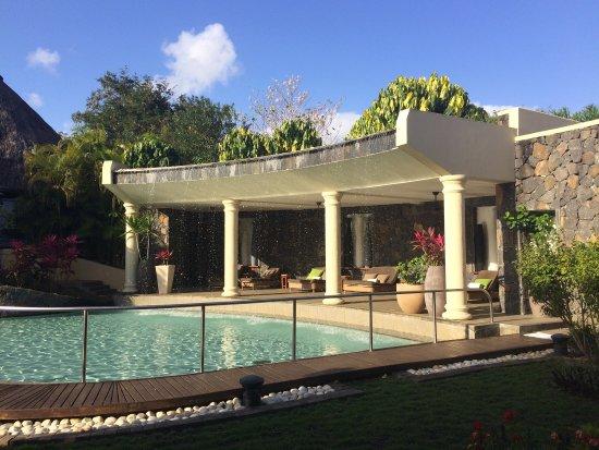 Maritim Resort & Spa Mauritius: photo3.jpg